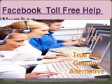 How can you get benefited by Facebook Toll Free Help Number? Connect @ 1-877-776-6261 for the support.