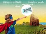 Bilan de mandature CCI Pays de la Loire - 2011 à 2016