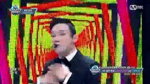 [EXO-CBX - Hey Mama!] Comeback Stage _ M COUNTDOWN 161101 EP.499