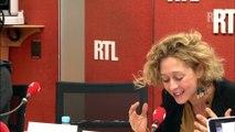 """L'Edito politique - Présidentielle : """"François Bayrou aujourd'hui, c'est une cabine téléphonique"""""""