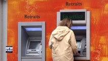 Les banques à la conquête des professionnels