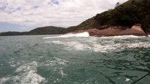 Passeio, mares, Ubatuba, SP, Brasil, vamos navegar, vamos desbravar os mares, vamos viver os mares, Marcelo Ambrogi