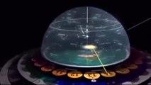 """""""Planète sur Terre Plate"""". Et pourquoi le soleil et la lune ne tourneraient-elles pas autour...? Voir les expérimentations... (Hd 720)"""