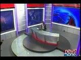 NewsONE Headlines 10AM, 29 Oct 2016 News Headlines  Today Latest Pak News