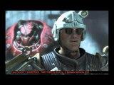 Art of videogames #12- Fallout 4 screen captures 2