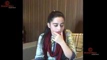 Aiman Khan Tells About Her MarriageFamou games on gogle pakistani dramas indian dramas films pakistani songs indian songs stage shows bin roey drama sanaam drama dewana drama rahat fath ali khan pakistani anchor neews chy wala news dhrna news geo news ary