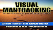 Ebook Visual Mantracking for Law Enforcement and Search and Rescue Free Download