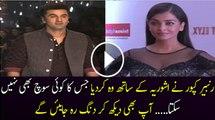 Ranbir Kapoor Turns Painter For Aishwarya Rai