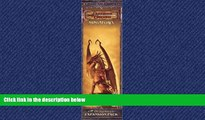 READ book  D D Miniatures Dragoneye Expansion Pack (Dungeon   Dragons Roleplaying Game: