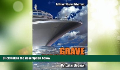 Big Deals  Grave Indulgence  Full Read Most Wanted