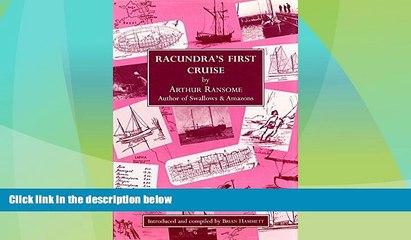 Big Deals  Racundra s First Cruise  Best Seller Books Best Seller