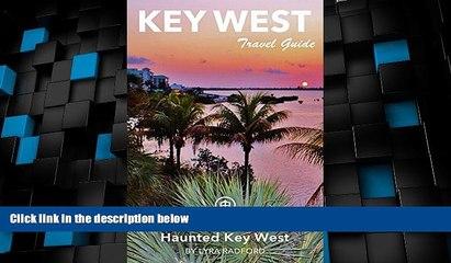 Big Deals  Key West Travel Guide (Unanchor) - 2 Days Exploring Haunted Key West  Full Read Best