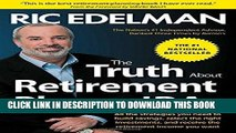 Ebook The Truth About Retirement Plans and IRAs Free Read