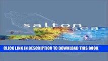 Read Now Salton Sea Atlas PDF Book