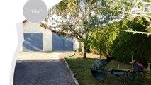 A vendre - Maison individuelle - Illiers L Eveque (27770) - 6 pièces - 170m²