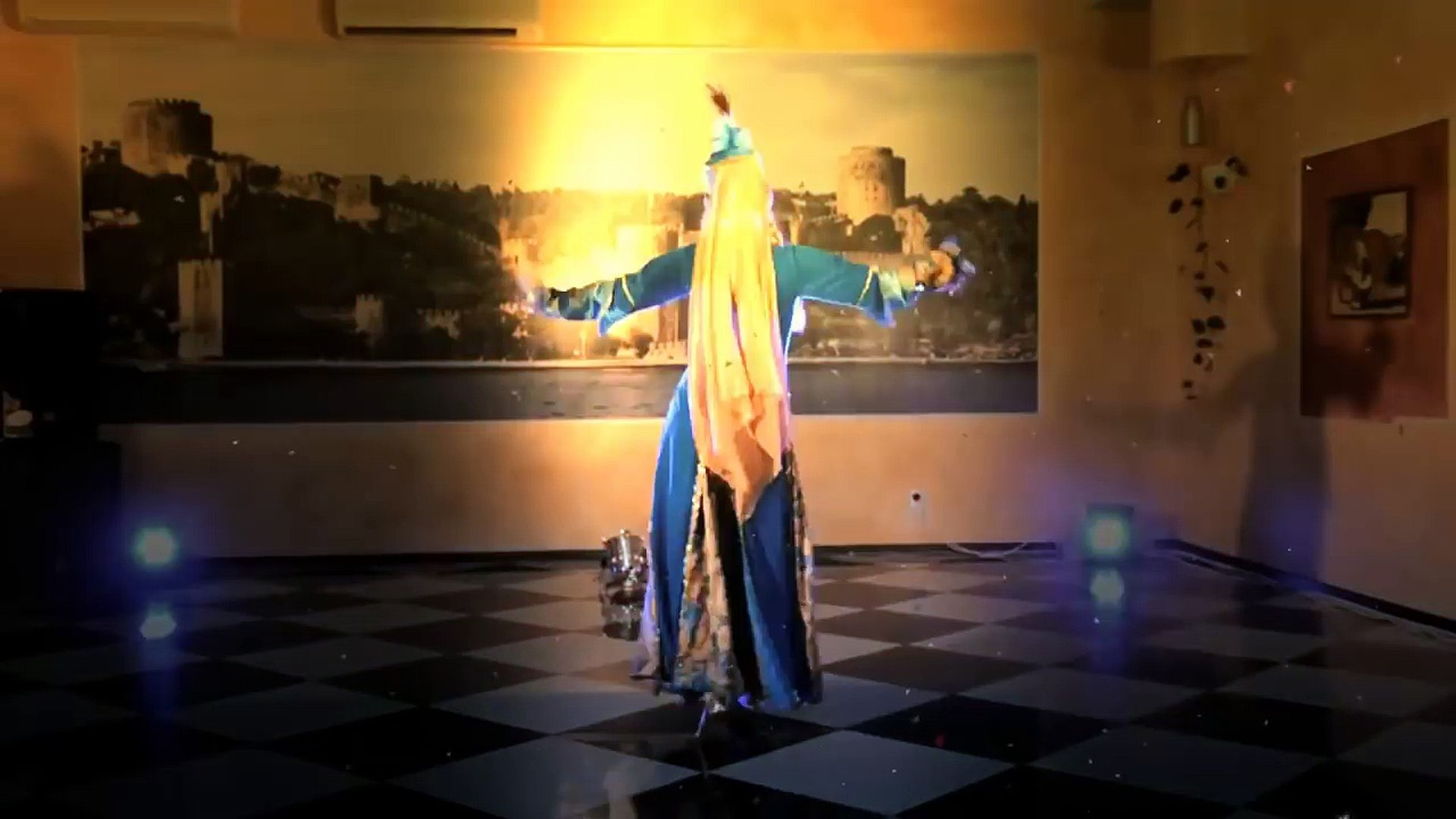 Persian Music - Folk Music 2016
