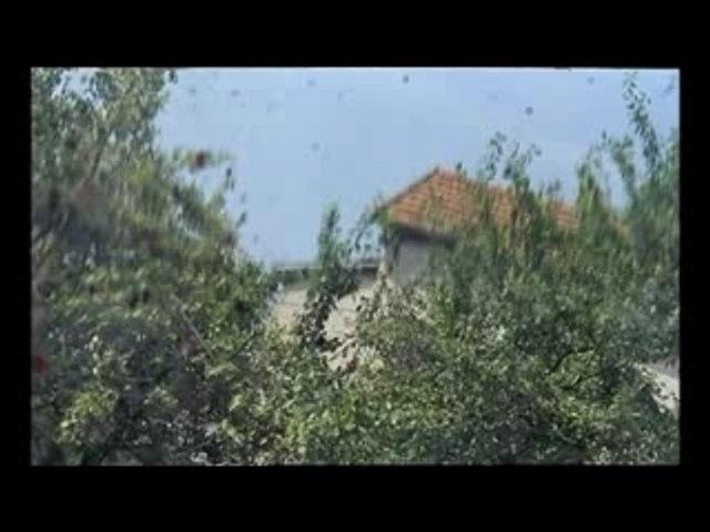 Charlotte Gainsbourg L'effrontée 1985