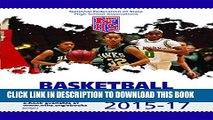 [EBOOK] DOWNLOAD 2015-17 NFHS Basketball Officials Manual PDF