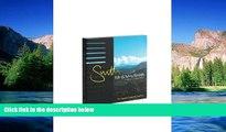 Must Have  Mr   Mrs Smith Hotel Collection European Coast   Country  READ Ebook Full Ebook