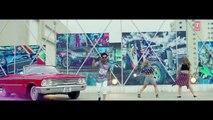 Hardy Sandhu  HORNN BLOW Video Song   Jaani   B Praak   New Song 2016   T Series