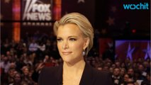 Report: Megyn Kelly Memoir Details Sexual Harassment by Roger Ailes