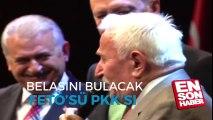 Atma türkü ustalarından 15 Temmuz Türküsü
