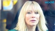 Could Cate Blanchett's Hela from 'Thor: Ragnarok' Return?