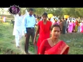 Chhath Maai | Chhath Puja Special Songs 2016 | Bhojpuri Devotional