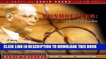 [PDF] Earl Nightingale Reads Think and Grow Rich (Think and Grow Rich (Audio)) Download Free