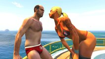 GTA 5 BEST MOMENTS  EVER - GTA 5 - BEST WIN MOMENTS EVER