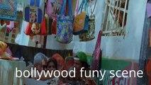 Rajpal Yadav-Sanjay Mishra-Vijay Raaz Fake Police comedy scene||Latest Bollywood Movie Funny clip