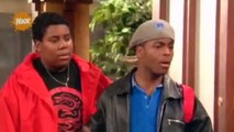 Kenan And Kel S02E08 Get the Kel Outta Here