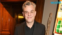 Who Is Danny Huston In Wonder Woman?