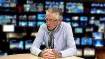 D!CI TV :  L'avenir de Séb' Ogier vu par Jean Jacques Marcellin