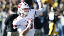 Potrykus: How UW Can Beat Northwestern