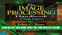 [FREE] EBOOK The Image Processing Handbook, Fourth Edition ONLINE COLLECTION