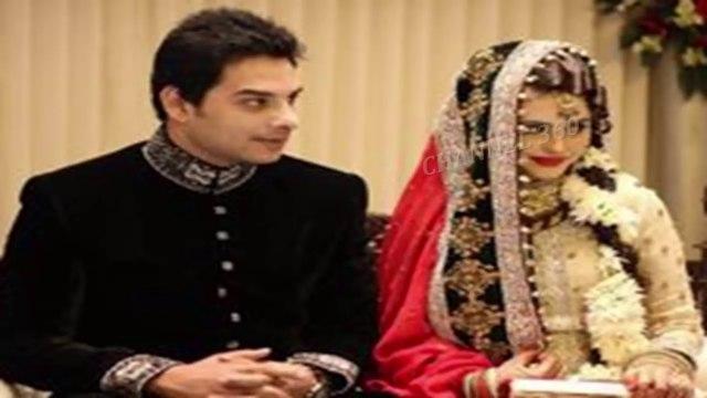کس اداکار نے کس اداکارہ سے شادی کی؟؟  کس اداکار نے کس اداکارہ کو طلاق دی۔۔۔؟؟ جانئے اِس ویڈیو سے۔۔۔(3Famou games on gogle pakistani dramas indian dramas films pakistani songs indian songs stage shows bin roey drama sanaam drama dewana drama rahat fath al)