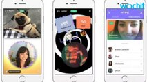 "Is Vine Founders' New ""Hype"" App Worth The Hype?"