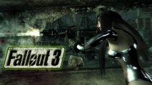 Fallout New Vegas: Nexus Mods Gallery - Video 1 - video