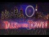 Gurdasmaan On B4U Talk Of The Town   Part 1