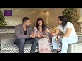 Jay Sean On B4U Music Talk Of The Town | Part 2