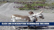 Ebook Two Lucky Guys Free Read