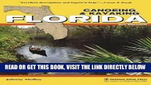 [READ] EBOOK Canoeing   Kayaking Florida (Canoe and Kayak Series) BEST COLLECTION