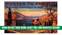 [READ] EBOOK Railway Journeys in Art: Worldwide Destinations: Volume 8: Foreign Destinations