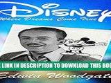 Best Seller Disney (Disney, Disney Biography, Disney Books, Disney Series Book 1) Free Download