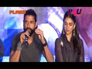 Wazir Promotions | Flash | B4U
