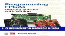 MOBI DOWNLOAD Programming FPGAs: Getting Started with
