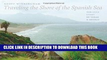 Best Seller Traveling the Shore of the Spanish Sea: The Gulf Coast of Texas and Mexico (Charles