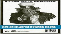 Best Seller Federal Benefits for Veterans, Dependents and Survivors 2014 Free Read