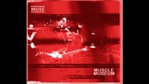 Muse - Muscle Museum, Bordeaux Krakatoa, 01/14/2000